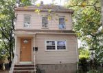 Foreclosed Home in LAWRENCE ST, Rahway, NJ - 07065