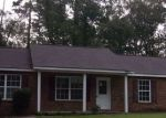 Foreclosed Home en HIGHBRIDGE RD, Midway, FL - 32343