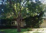 Foreclosed Home en WOODBRIAR LOOP S, Lakeland, FL - 33813