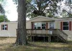Foreclosed Home en COIT RD, Dade City, FL - 33523