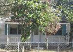 Foreclosed Home en GORDON CT, Tampa, FL - 33619