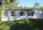 Foreclosed Home in OLSEN ST, New Port Richey, FL - 34654