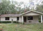 Foreclosed Home en E DAYBREAK LN, Floral City, FL - 34436