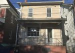 Foreclosed Home en S PEARL ST, Shamokin, PA - 17872