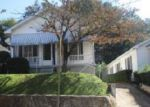 Foreclosed Home in OLLIE ST NW, Atlanta, GA - 30314