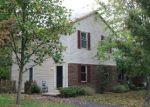 Foreclosed Home en CAMBRIDGE CIR, Harleysville, PA - 19438