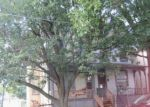 Foreclosed Home en DOUGLASS ST, Reading, PA - 19601