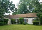 Foreclosed Home en LOTUS LN, Penns Grove, NJ - 08069