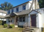 Foreclosed Home en CHILDS AVE, Drexel Hill, PA - 19026