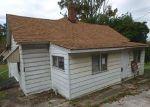Foreclosed Home en BEALLSVILLE RD, Bentleyville, PA - 15314