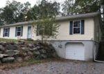 Foreclosed Home en SANDEE LN, Stroudsburg, PA - 18360