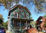 Foreclosed Home en CHURCH ST, Pittsburgh, PA - 15218