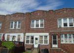 Foreclosed Home in PASSYUNK AVE, Philadelphia, PA - 19142