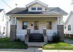 Foreclosed Home en E ARCADIA AVE, Peoria, IL - 61603