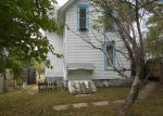 Foreclosed Home en N WINNEBAGO ST, Rockford, IL - 61103