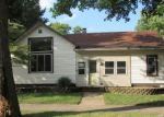 Foreclosed Home en W WALNUT ST, Kankakee, IL - 60901
