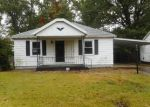 Foreclosed Home in S PARKER DR, Evansville, IN - 47714