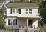 Foreclosed Home en KING ST, South Bend, IN - 46628