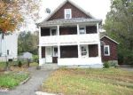 Foreclosed Home en FRENCH ST, Torrington, CT - 06790