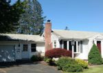 Foreclosed Home en PARKVIEW RD, Cromwell, CT - 06416