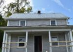 Foreclosed Home en HARPERS FERRY RD, Sharpsburg, MD - 21782