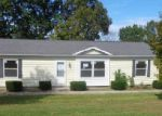 Foreclosed Home en TOWER DR, Verona, KY - 41092