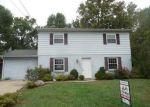 Foreclosed Home en APPLE TREE LN, Erlanger, KY - 41018