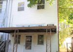 Foreclosed Home en MCLAUGHLIN AVE, West Haverstraw, NY - 10993