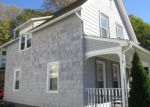 Foreclosed Home en BROAD ST, Norwich, CT - 06360