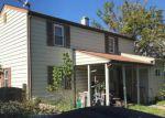 Foreclosed Home en OLD HARFORD RD, Parkville, MD - 21234