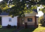 Foreclosed Home en W MORTON ST, Morganfield, KY - 42437