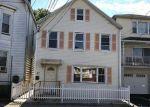 Foreclosed Home en REYNOLDS AVE, Harrison, NJ - 07029
