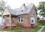 Foreclosed Home en MYRTLE ST, New Britain, CT - 06053