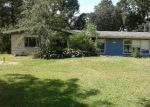Foreclosed Home en PRIEN BLUFF RD, Lake Charles, LA - 70605
