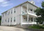 Foreclosed Home en POWER RD, Pawtucket, RI - 02860