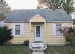 Foreclosed Home en S 3RD ST, Vineland, NJ - 08360