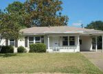 Foreclosed Home en ASHLAND AVE, Bossier City, LA - 71111