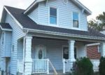 Foreclosed Home en E ELM AVE, Baltimore, MD - 21206