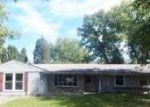 Foreclosed Home en FALMOUTH RD, Waldorf, MD - 20601