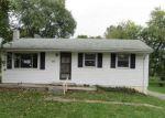 Foreclosed Home en OBRECHT RD, Sykesville, MD - 21784