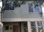 Foreclosed Home en ROSA PARKS BLVD, Paterson, NJ - 07501