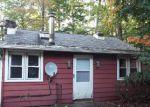 Foreclosed Home en SILVER TRL, Monroe, NY - 10950