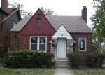 Foreclosed Home in ASBURY PARK, Detroit, MI - 48227