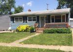 Foreclosed Home en MARYLAND AVE, Flint, MI - 48506