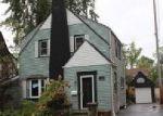 Foreclosed Home en BLANCHARD AVE, Flint, MI - 48503