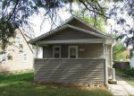 Foreclosed Home en COMFORT ST, Lansing, MI - 48915