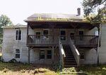 Foreclosed Home en SPRING ST, Vernon Rockville, CT - 06066