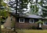 Foreclosed Home en FARR ST, Commerce Township, MI - 48382