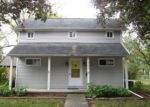 Foreclosed Home in STRAWBERRY ST, Dundee, MI - 48131