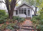 Foreclosed Home en RUSSELL AVE N, Minneapolis, MN - 55412